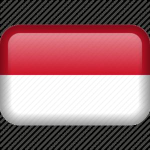 Indonesian - bahasa Indonesia