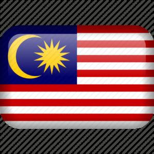 Malaysian - bahasa Malaysia