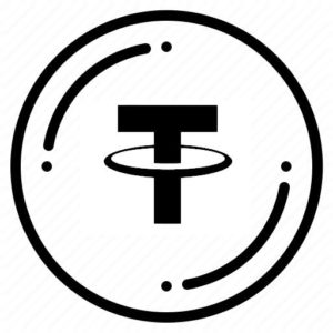 Tether - USDT