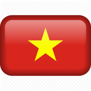 Vietnamese - Tiếng Việt