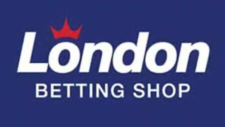 London Betting Shop 200% Up To $400 On First Deposit