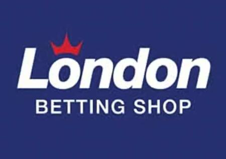 London Betting Shop
