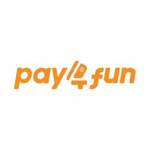 Pay4Fun