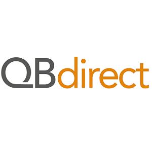 qb direct