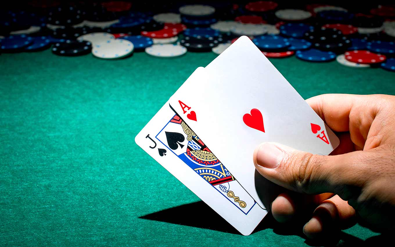 5dimes grand poker casino