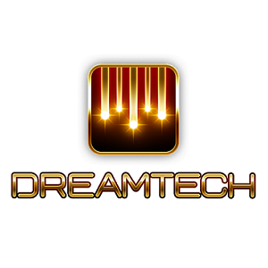 Dream Tech