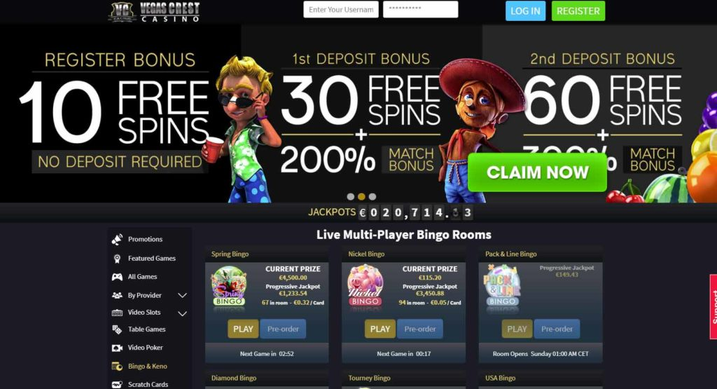 black diamond casino 100 no deposit bonus