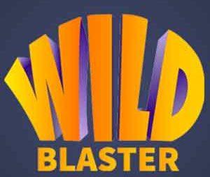Wildblaster Casino 20 Free Spins No Deposit Bonus
