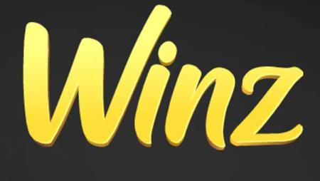 Winz Casino 100% Up To 1BTC or €100 On First Deposit