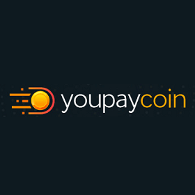 youpaycoin