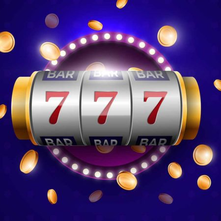 Highest RTP slots – The 14 best paying slot machines