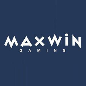 Max-Win-Gaming