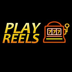 Playreels