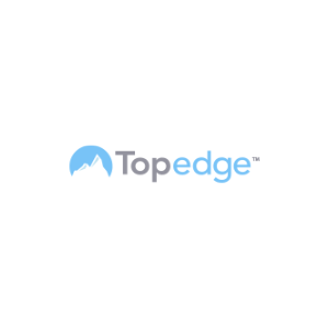 TopEdge Games