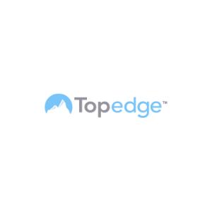 TopEdge Games