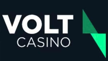 Volt Casino Up To 300 Wager Free Cash Spins