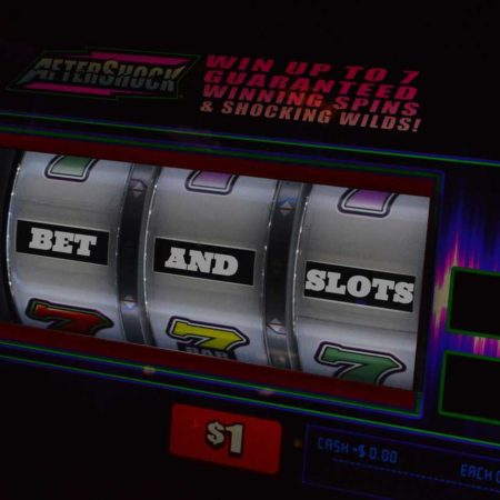 How to win slots – 7 tricks to winning on slot machines