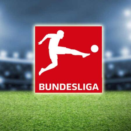 Bet of the day (27/6) – Bundesliga: Wolfsburg – Bayern tip