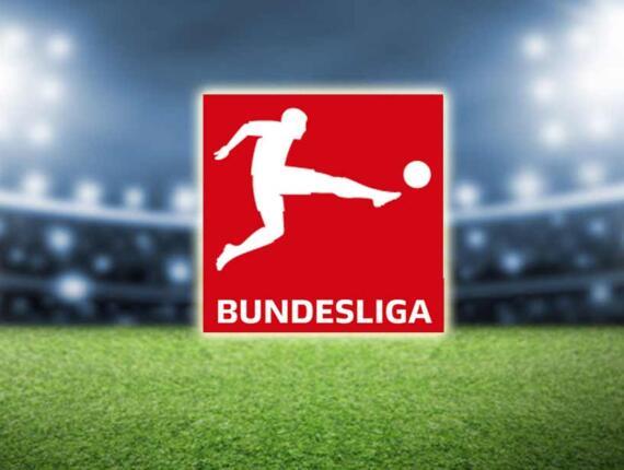 German Bundesliga (6/7): Heidenheim – Werder Bremen tip