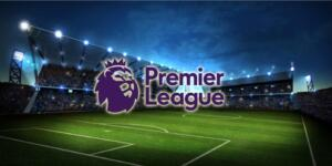 Bet of the day: Premier League