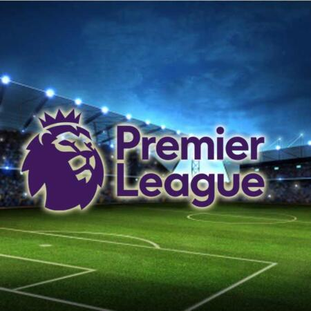 Premier League(21/7): Aston Villa – Arsenal tip
