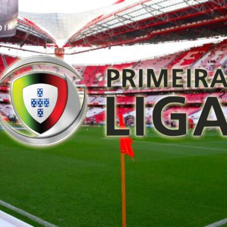 Bet of the day (29/6) – Primeira Liga: Maritimo – Benfica tip
