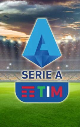 Serie  A (28/7): Inter Milan – Napoli tip