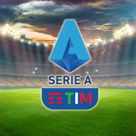 Bet of the day (28/6) – Serie A: Udinese – Atalanta tip