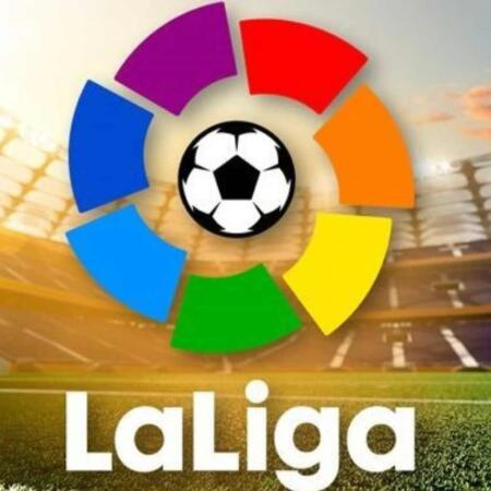 La Liga derby Barcelona – Athletic Bilbao on the spotlight