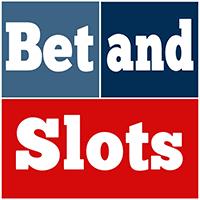 BetandSlots