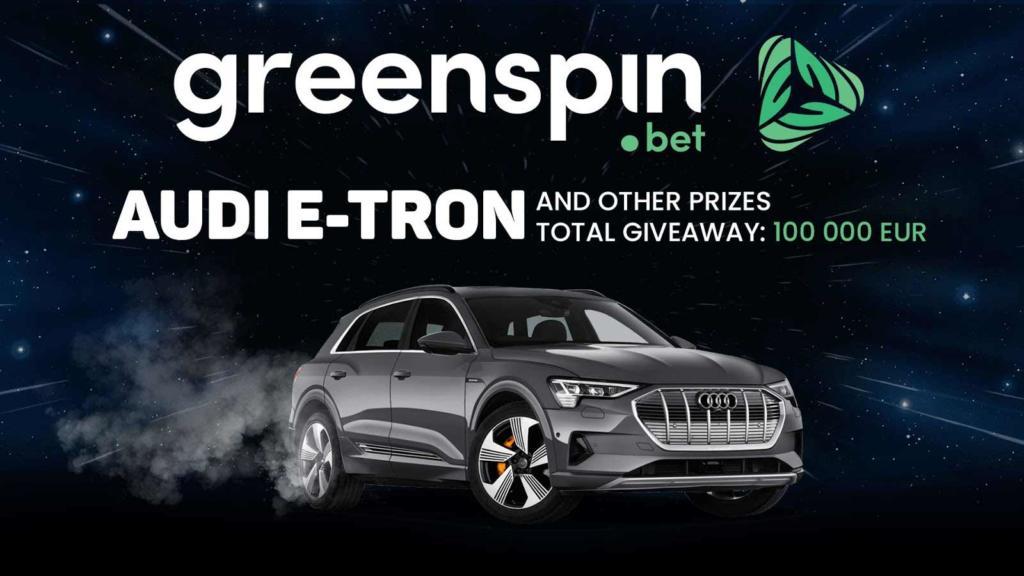 greenspin-audi-e-tron