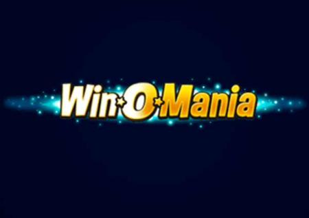 Winomania Casino