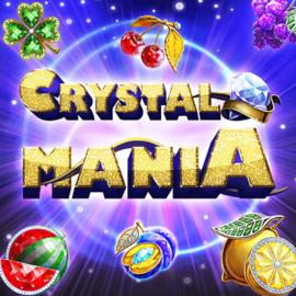 Crystal Mania