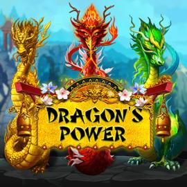 Dragon's Power