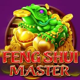 Feng Shui Master