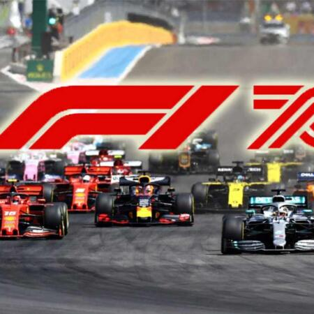 Start your engines! Formula 1 2020 prediction, tips & analysis