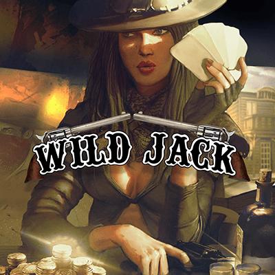 Wildjack