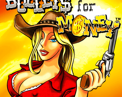 Bullets for Money