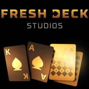 Fresh Deck Studios