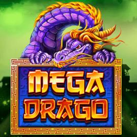 Mega Drago