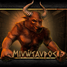 Play Quest for the Minotaur online with no registration required!