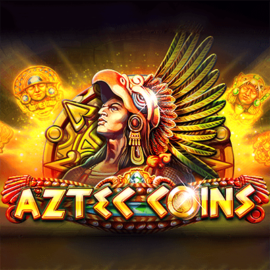 Play Aztec Empire online with no registration required!