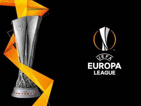 Europa League (05/08): Round of 16 predictions