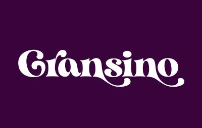 Gransino 100% Welcome Bonus On Sport Up To €100