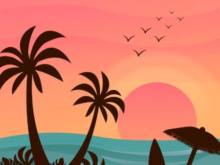 Love Island – Betting tips