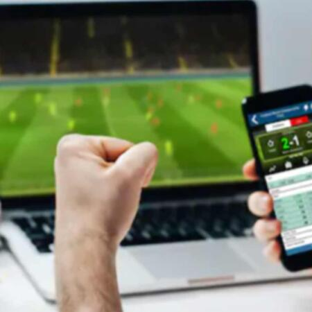 Correct score tips and betting predictions