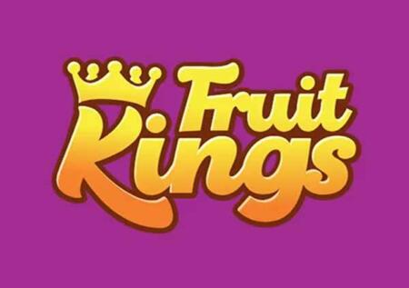 Fruit Kings casino