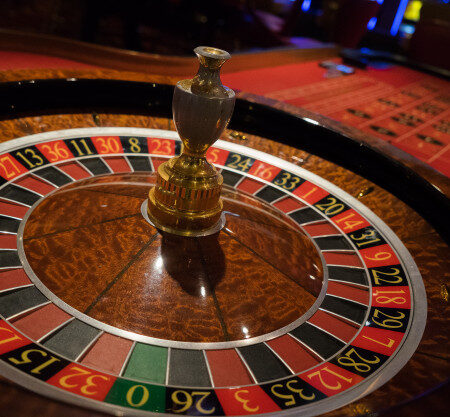 Strategy tips to win at roulette: Martingale system