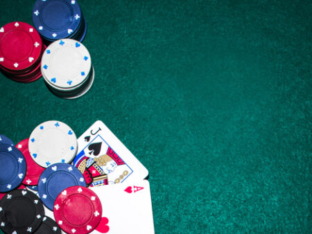 How to Win Online Blackjack – Professional blackjack tips and tricks
