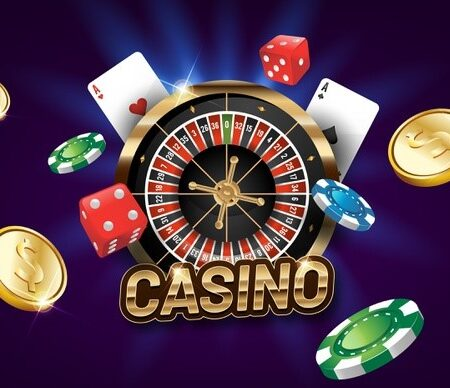 Quality Casinos – Extensive guide